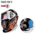 TIGER TOP2