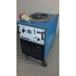 http://www.fabiopi.altervista.org/ec/330-599-thickbox/plasma-sincosald-tp-150.jpg